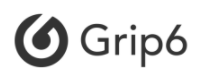 Grip6 Promo Codes