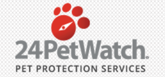 Code de coupon 24Petwatch