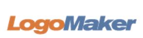 Logomaker Promo Codes