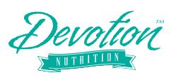 devotionnutrition.com