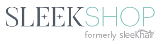 sleekshop.com