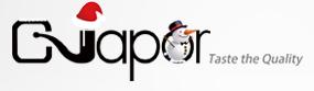 cvapor.com