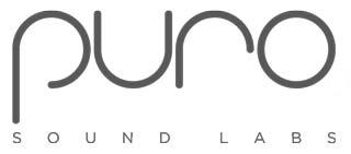 Puro Sound Promo Codes