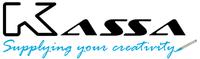 Kassa Promo Codes