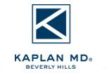 KAPLAN MD Promo Codes