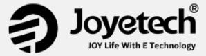 joyetech.us