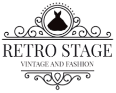 Retro Stage US Coupon Code