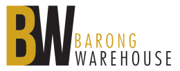 Code de réduction Barong Warehouse