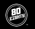 Code promotionnel 80Eighty