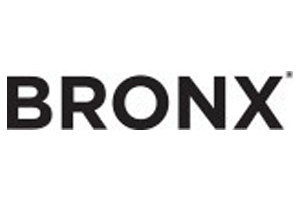 Code promotionnel des Bronx Shoes