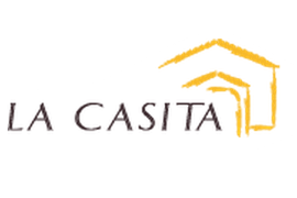 lacasita.com