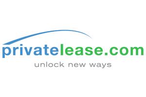 privatelease.com