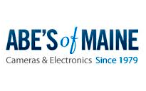 Code promotionnel Abe's Of Maine