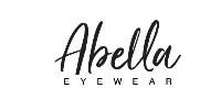 abellaeyewear.com