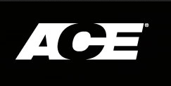Ace Fitness Promo Code