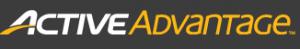 advantage.active.com