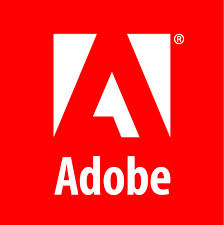 Adobe Promo Codes