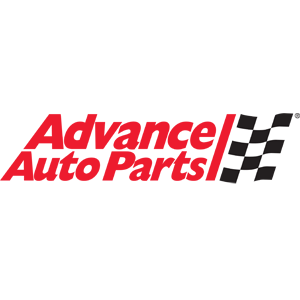 Promotions des Advance Auto Parts