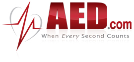 aed.com