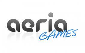 aeriagames.com