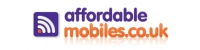 Affordable Mobiles Promo Codes