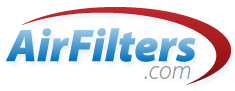 Code promotionnel AirFilters.com