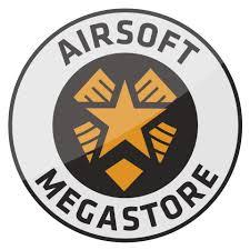 Airsoft Megastore Promo Codes