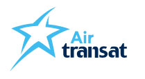 Code promotionnel Air Transat