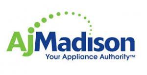 AJ Madison Promo Codes
