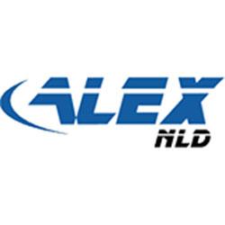 Alexnld.com Promo Codes