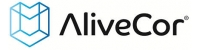 Code promotionnel Alivecor