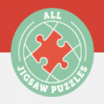 All Jigsaw PuzzlesクーポンをAll Jigsaw Puzzles