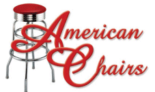 Code promotionnel de American Chairs