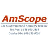 AmScope Promo Codes