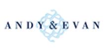 andyandevan.com