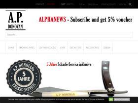 ap-donovan.com