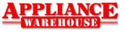 Appliance Warehouse Promo Codes