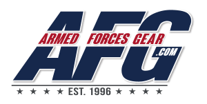 Armed Forces Gear Promo Codes