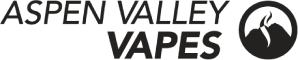 aspenvalleyvapes.com