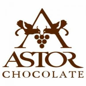 Code promotionnel Astor Chocolate