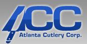 Atlanta Cutlery Promo Codes