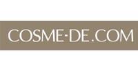 au.cosme-de.com
