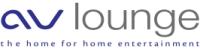 AV Lounge Promo Codes