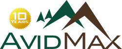avidmax.com