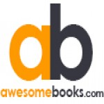 Code promotionnel Awesome Books