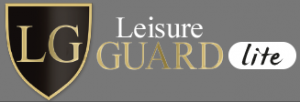 Leisure Guard Promo Code