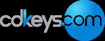 CDKeys Promo Codes
