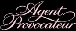 agentprovocateur.com