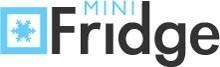 Mini Fridge Promo Codes
