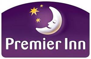 Premier Inn Promo Codes